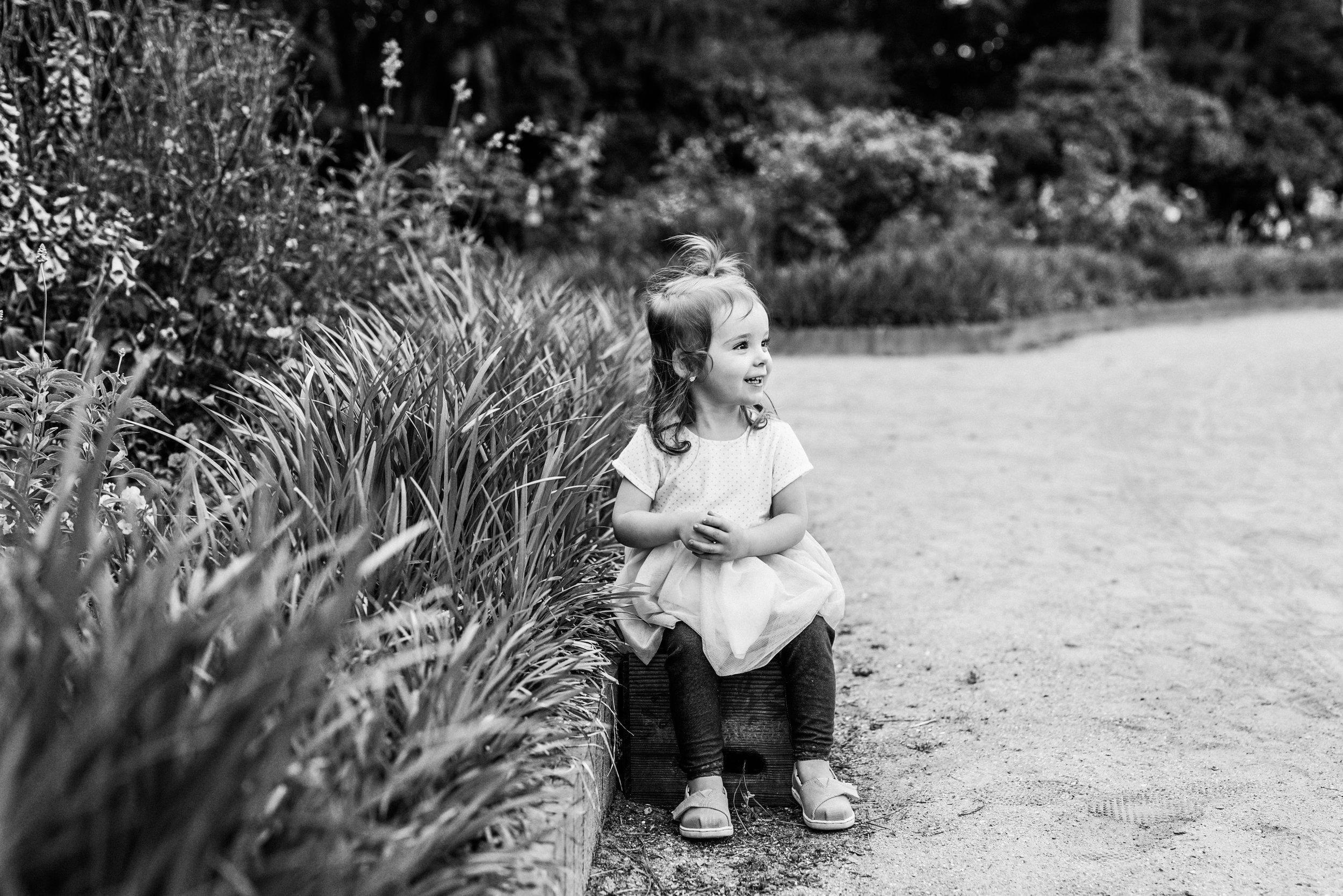 Charleston-Maternity-Photographer-Following-Seas-Photography-FSP_6068BW copy.jpg