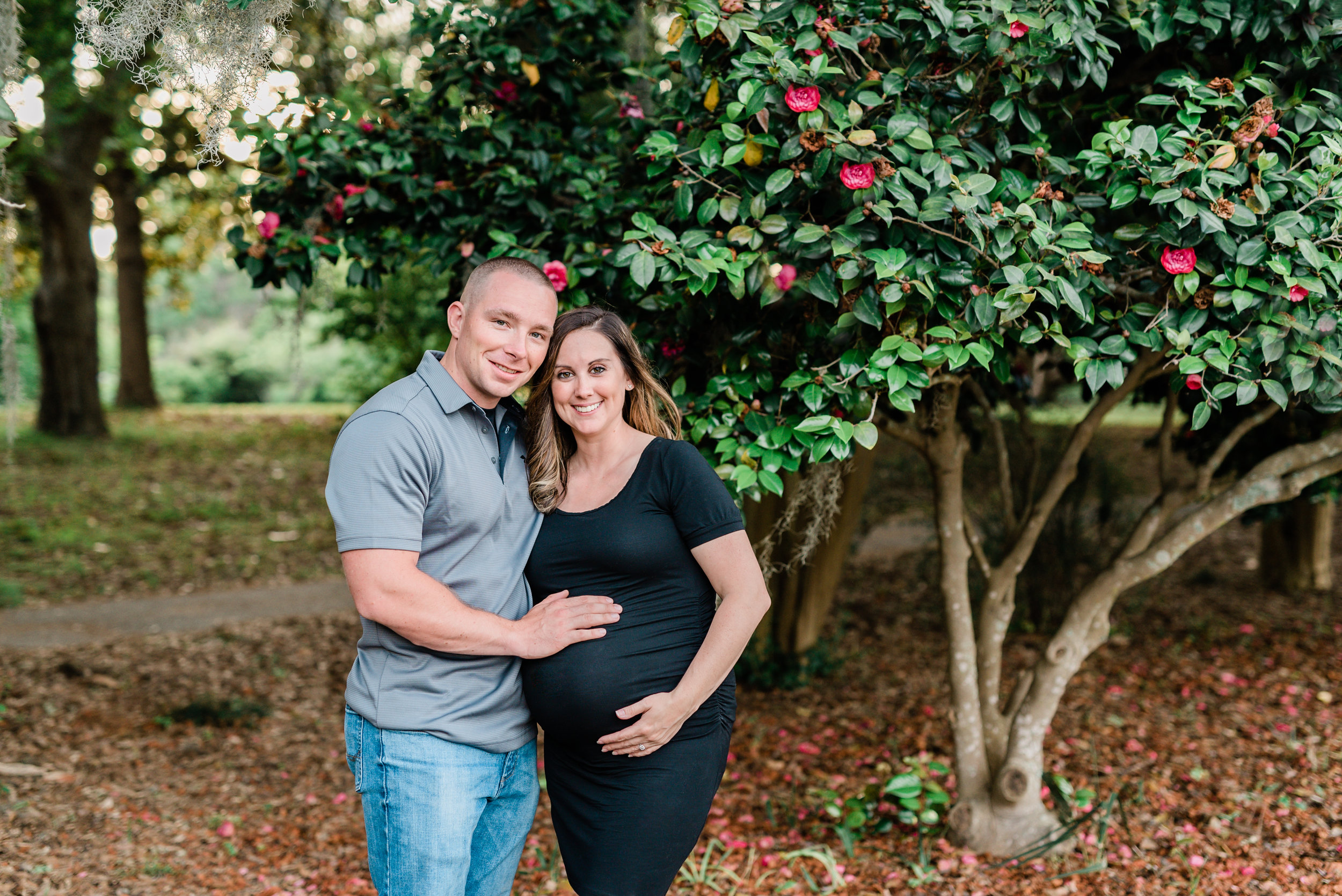 Charleston-Maternity-Photographer-Following-Seas-Photography-FSP_5963 copy.jpg