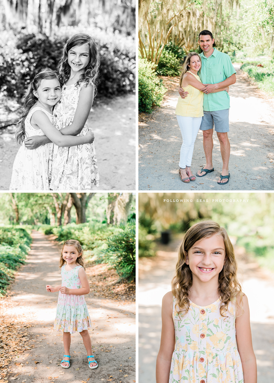 Charleston-Family-Photographer-Following-Seas-Photography-FSP_7414.jpg