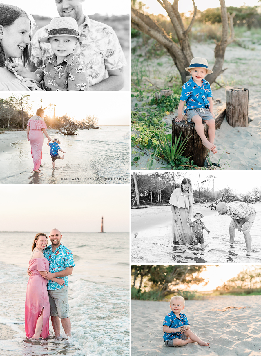 Folly-Beach-Family-Photographer-Following-Seas-Photography-FSP_8512.jpg