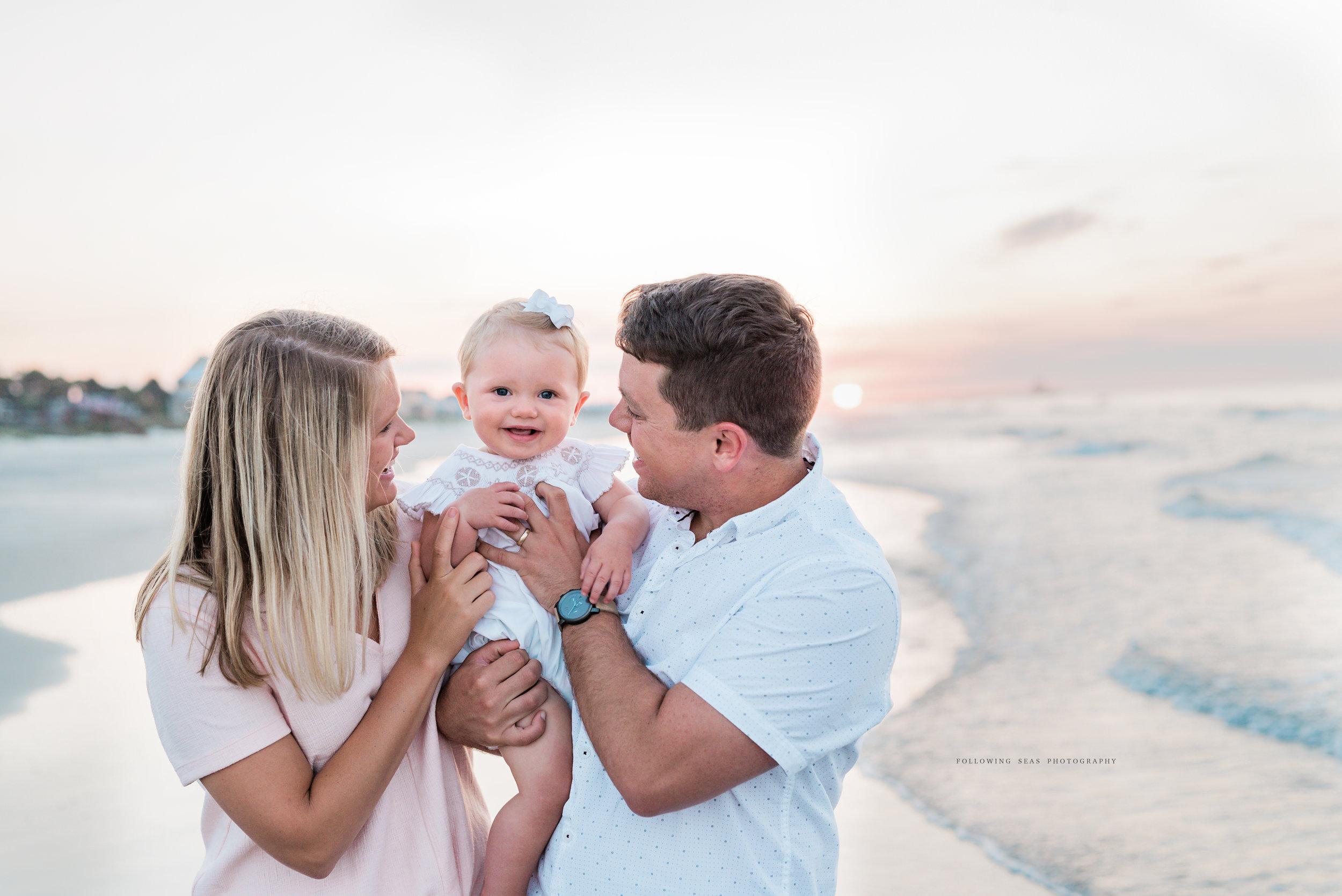 Folly-Beach-Family-Photographer-Following-Seas-Photography-FSP_0093.jpg