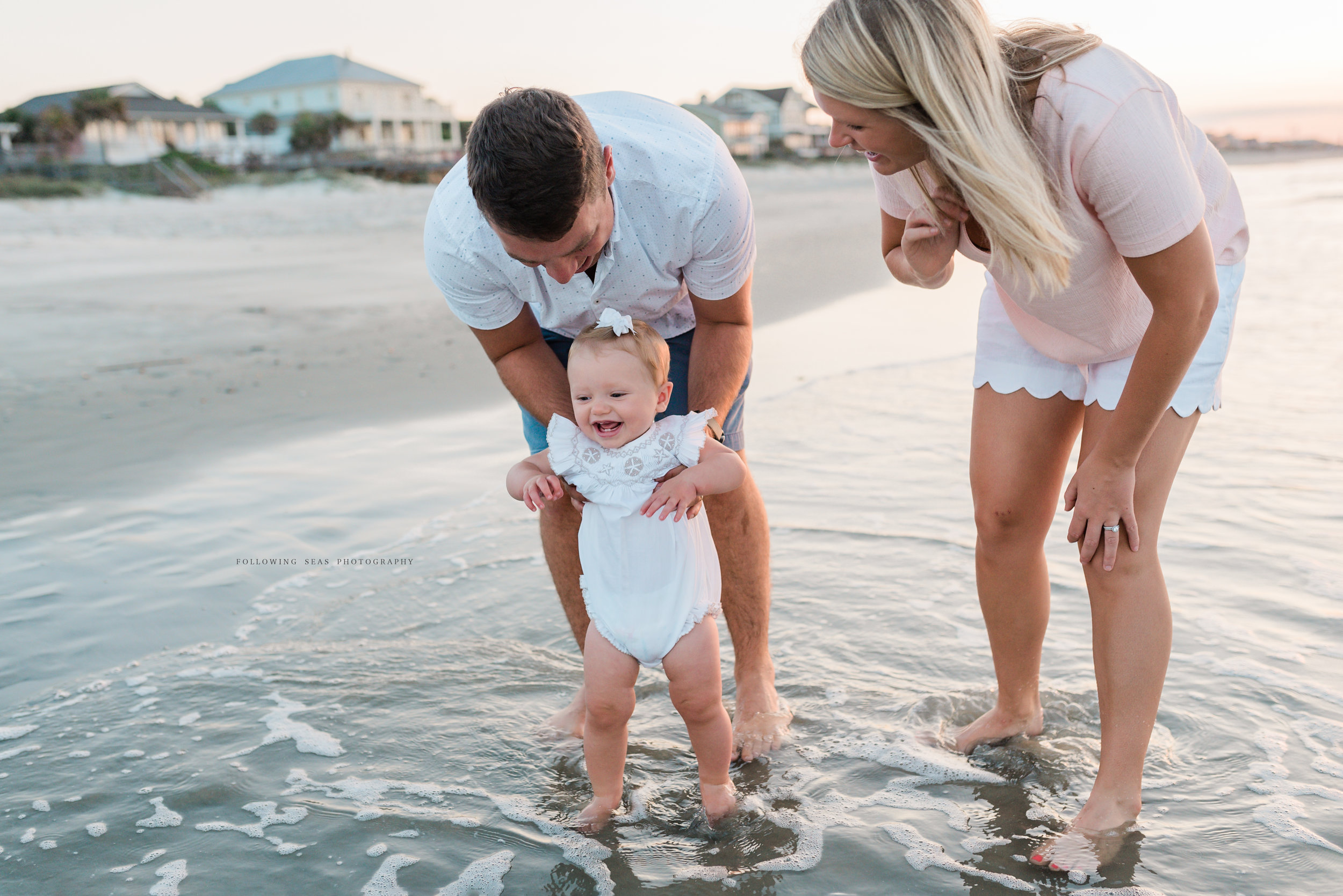 Folly-Beach-Family-Photographer-Following-Seas-Photography-FSP_0219.jpg