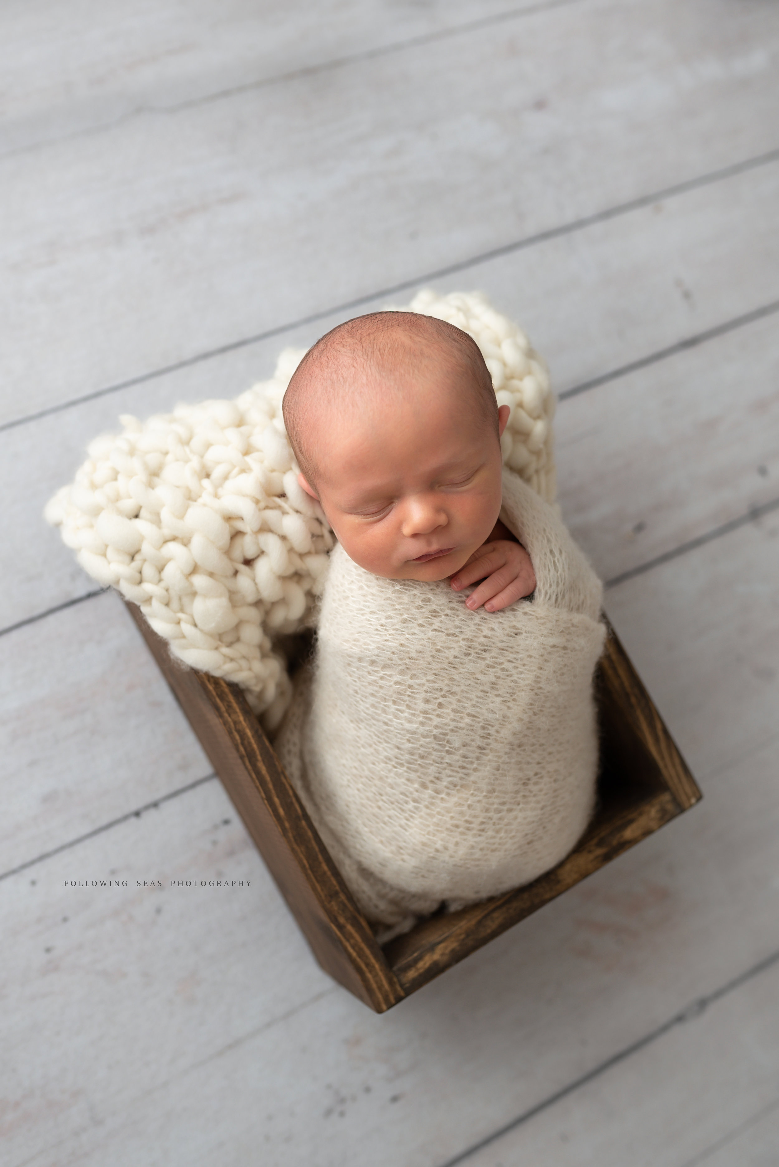 Charleston-Newborn-Photographer-Following-Seas-Photography-FSP_1334.jpg