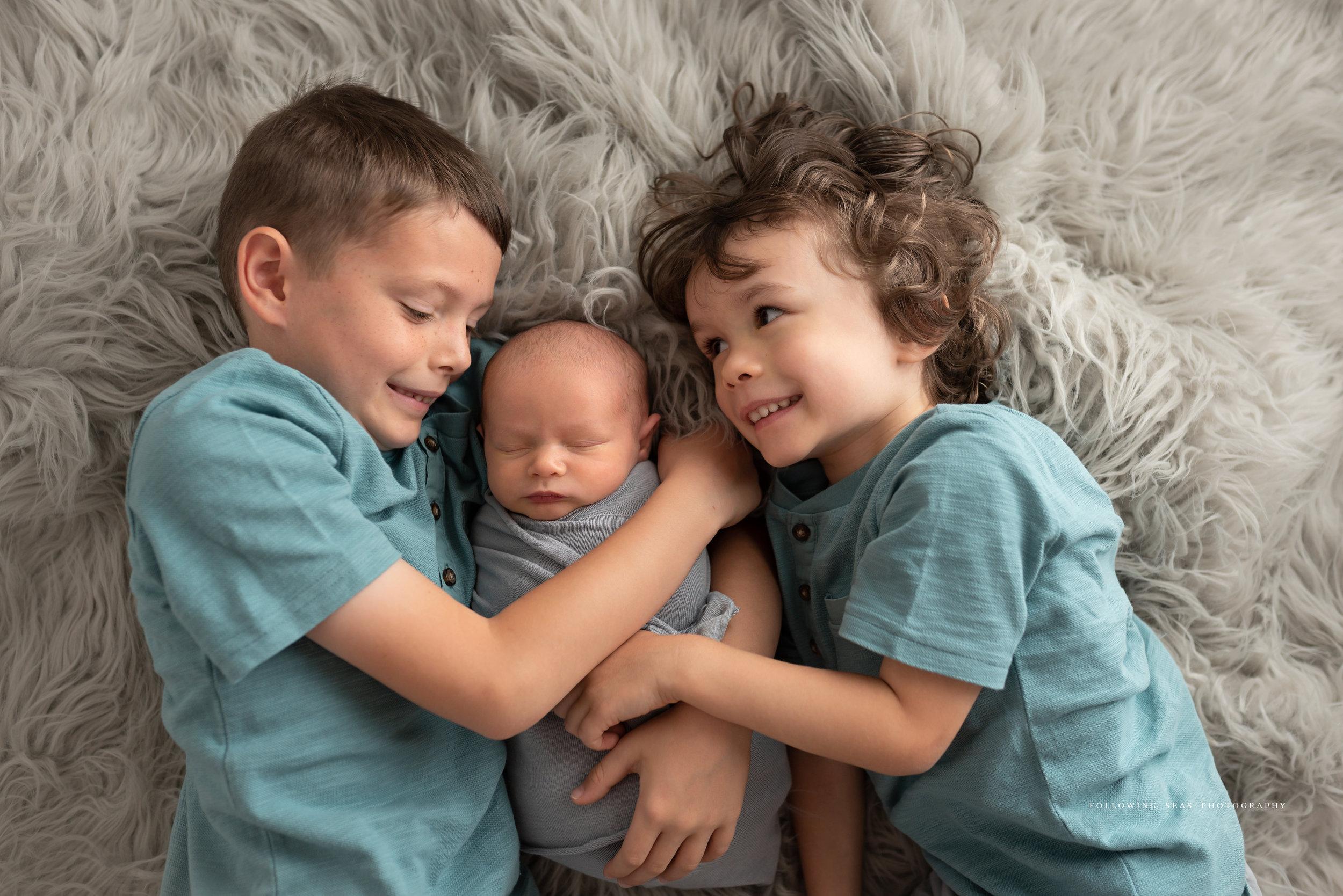 Charleston-Newborn-Photographer-Following-Seas-Photography-FSP_1183.jpg