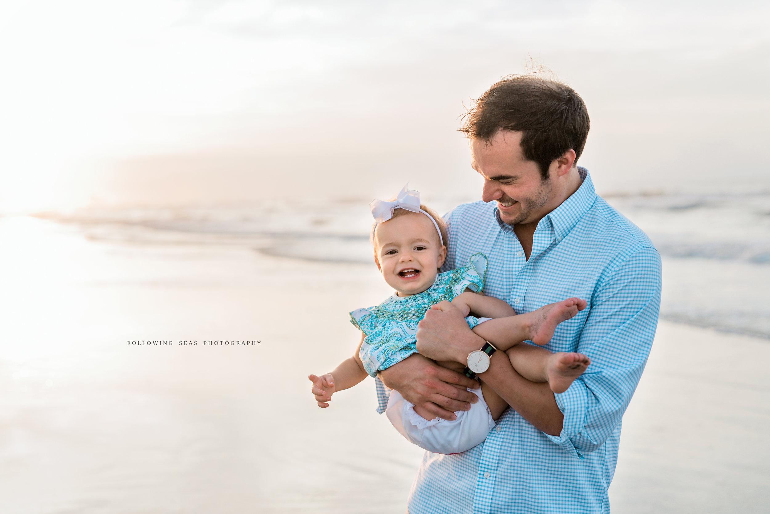 Folly-Beach-Family-Photographer-Following-Seas-Photography-FSP_2033BW.jpg