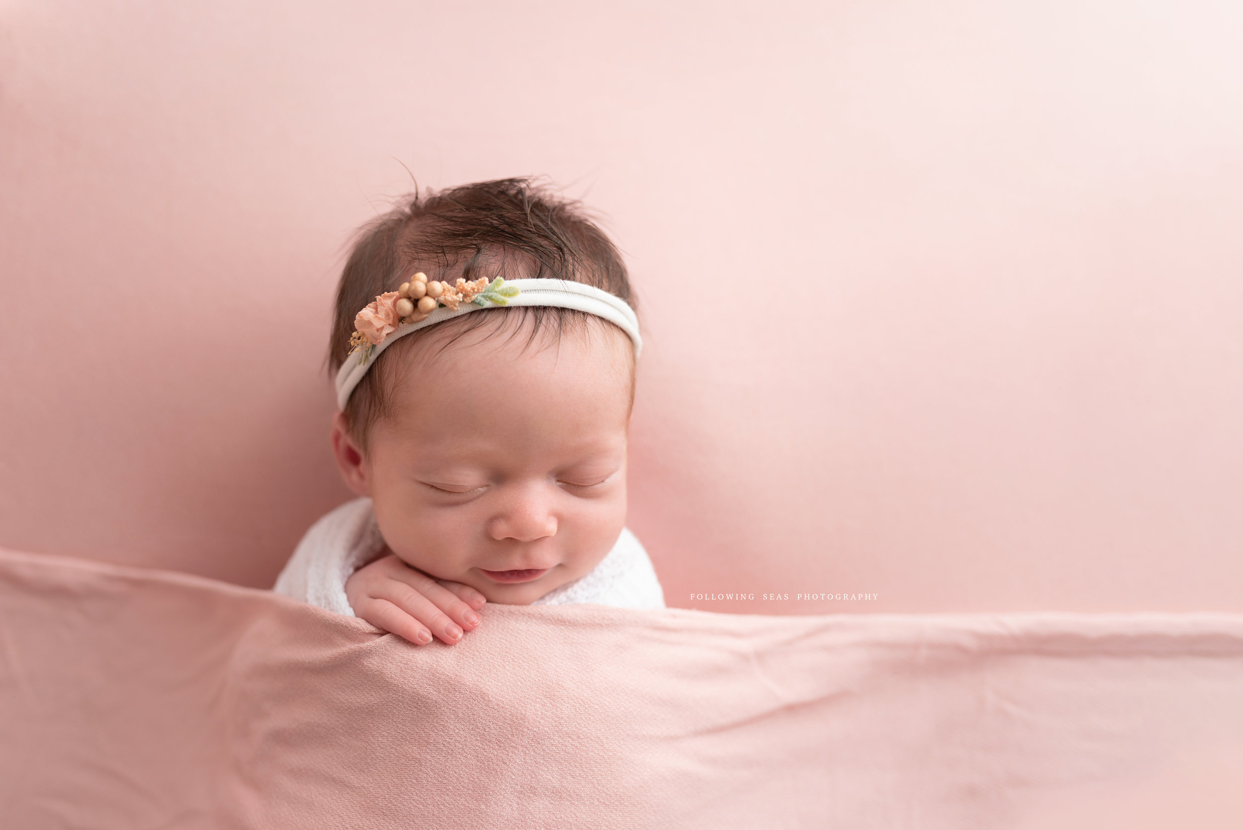 Charleston-Newborn-Photographer-Following-Seas-Photography-FSP_0800.jpg