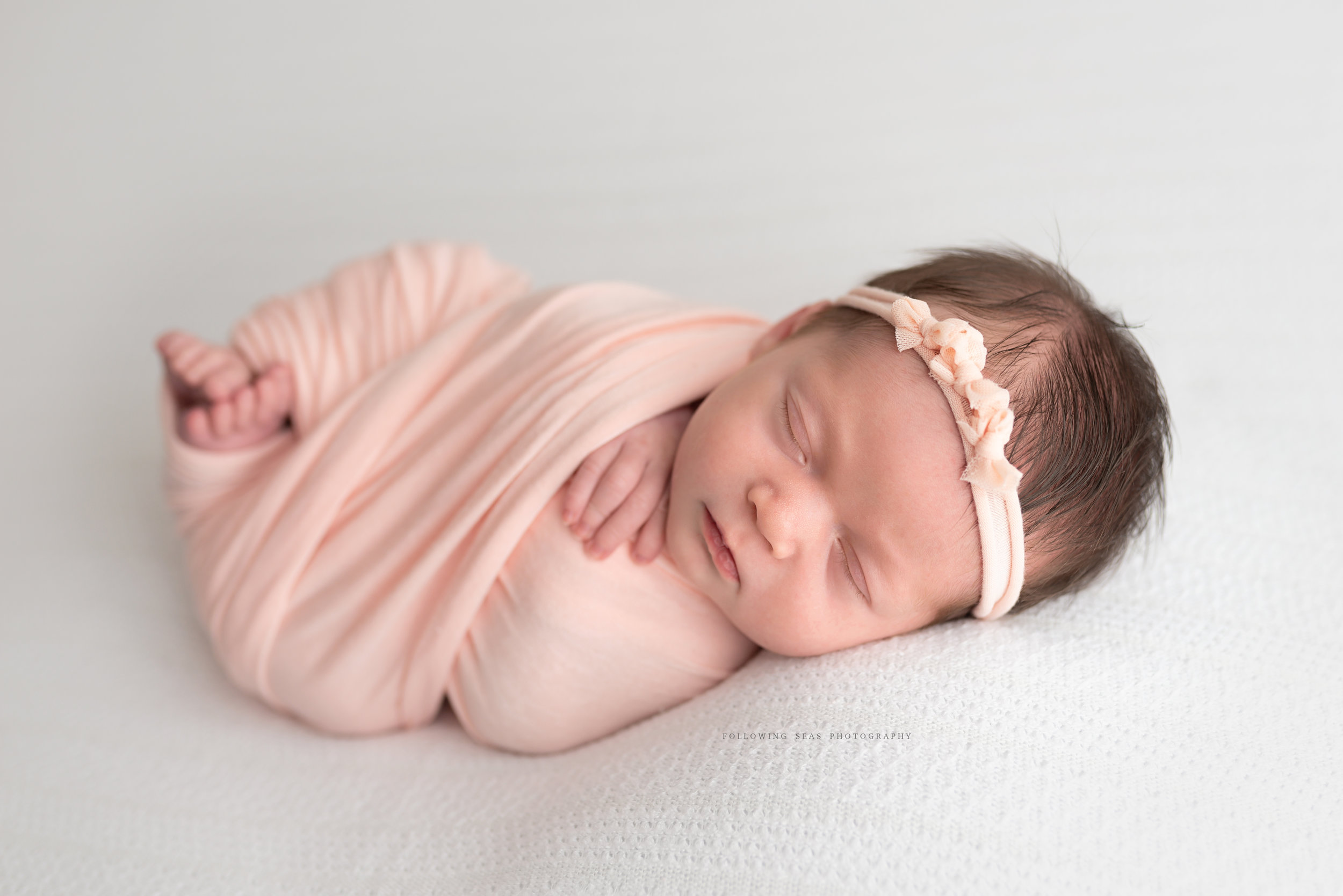Charleston-Newborn-Photographer-Following-Seas-Photography-FSP_0866.jpg