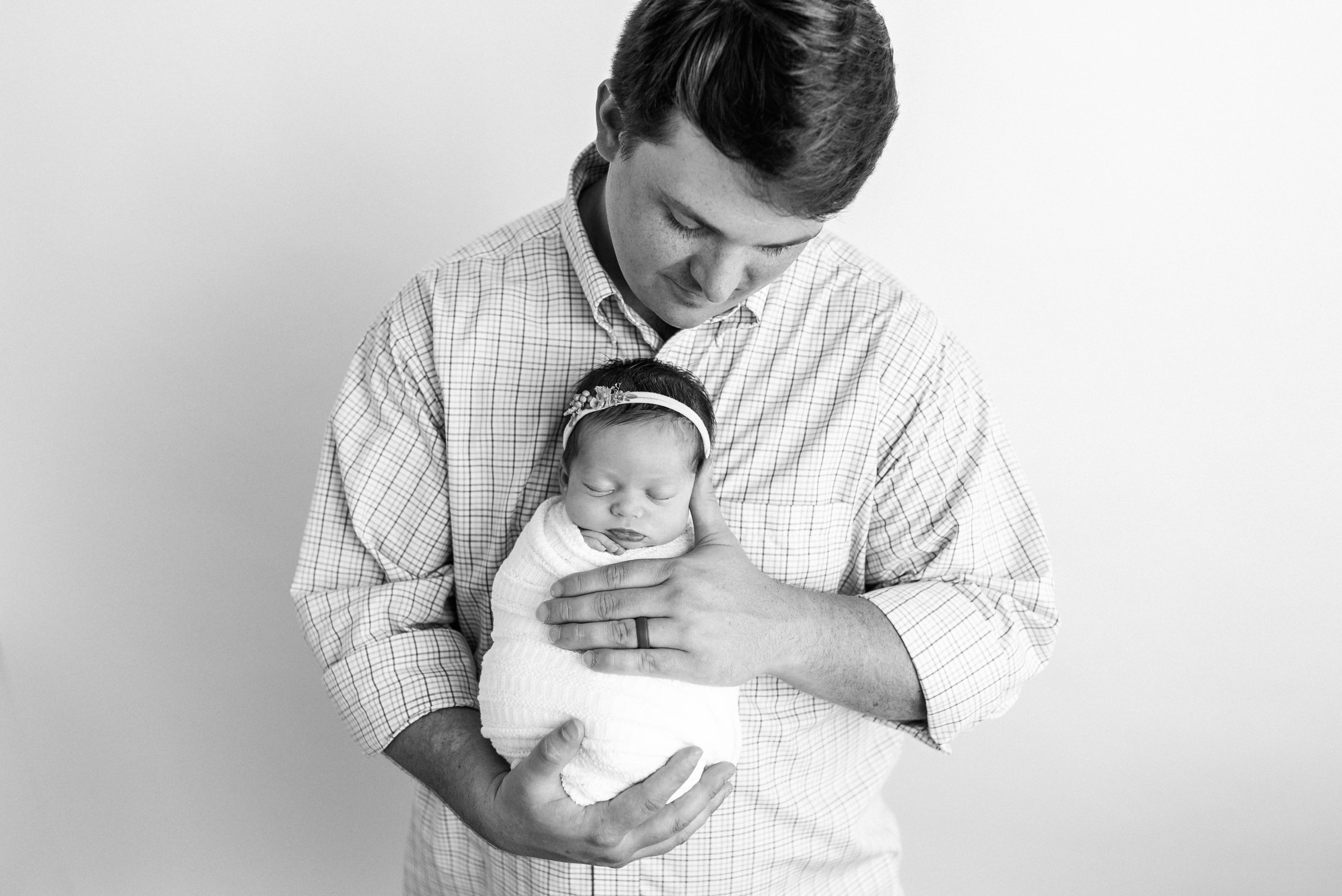 Charleston-Newborn-Photographer-Following-Seas-Photography-FSP_0576BW copy.jpg
