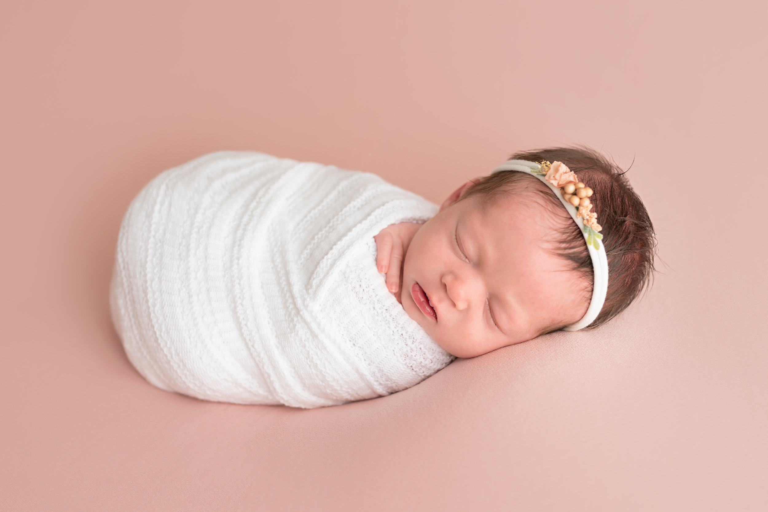 Charleston-Newborn-Photographer-Following-Seas-Photography-FSP_0740 copy.jpg