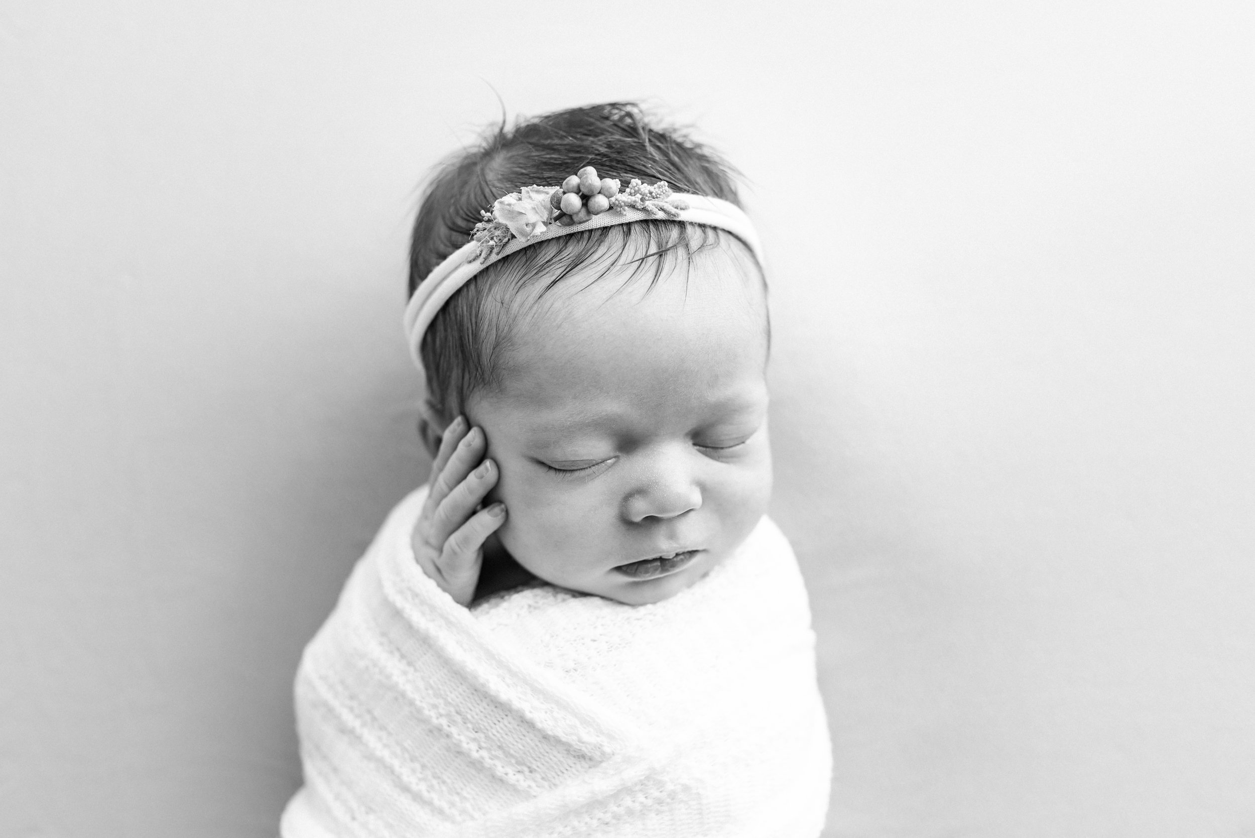 Charleston-Newborn-Photographer-Following-Seas-Photography-FSP_0784BW copy.jpg