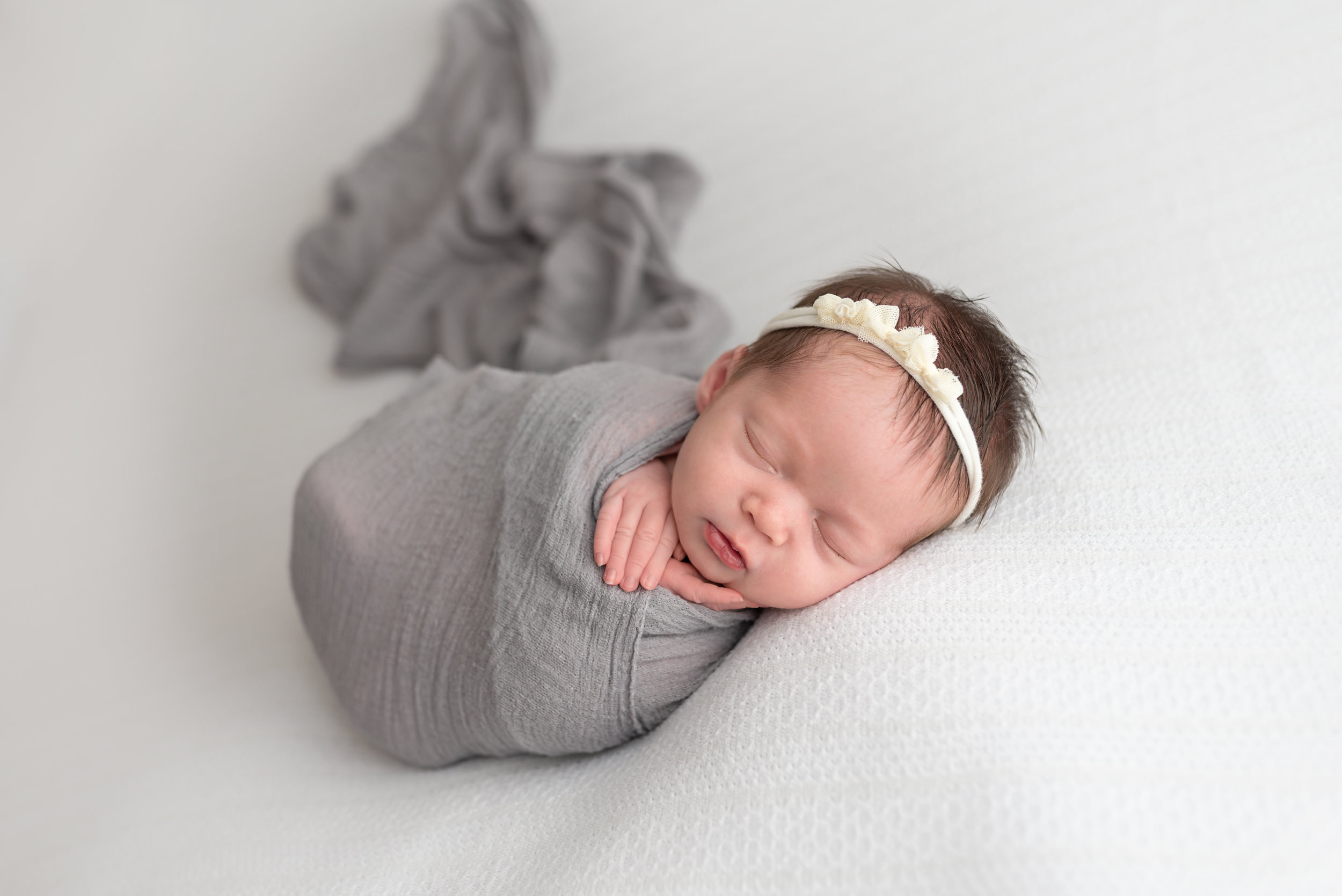 Charleston-Newborn-Photographer-Following-Seas-Photography-FSP_0896 copy.jpg