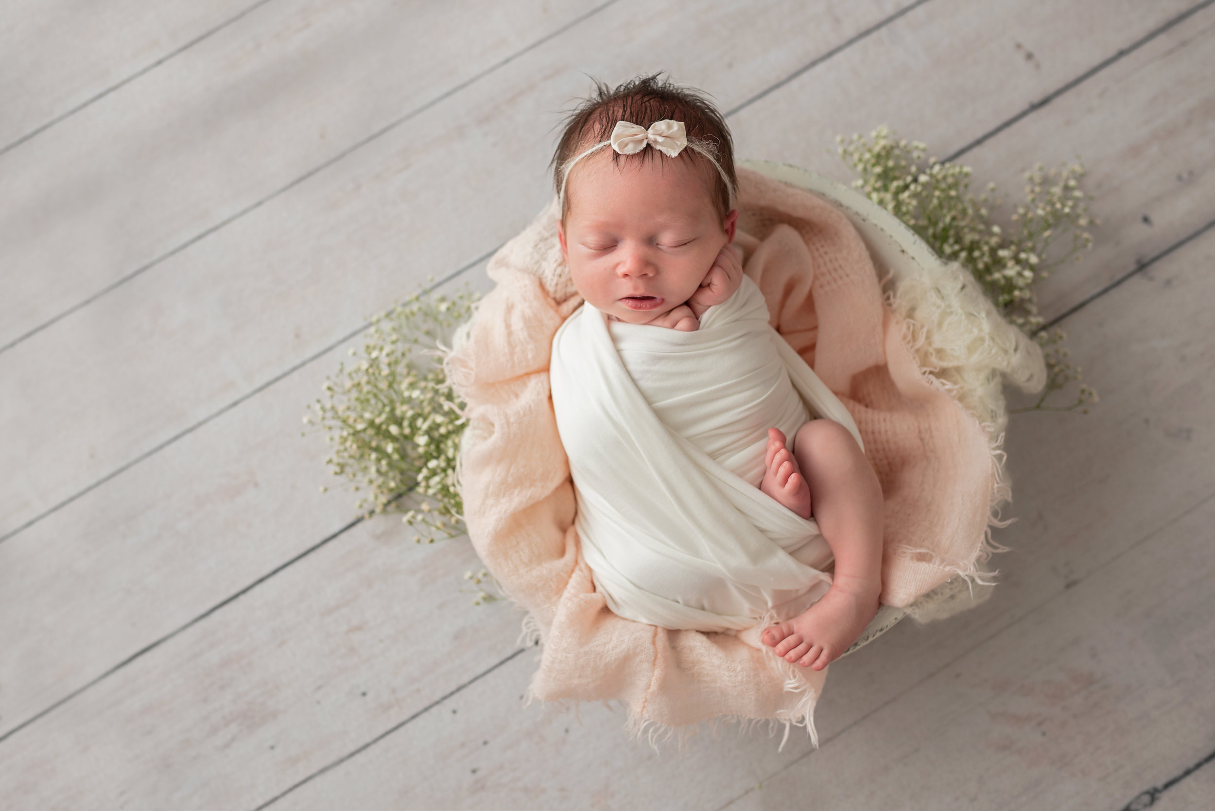 Charleston-Newborn-Photographer-Following-Seas-Photography-FSP_0837 copy.jpg