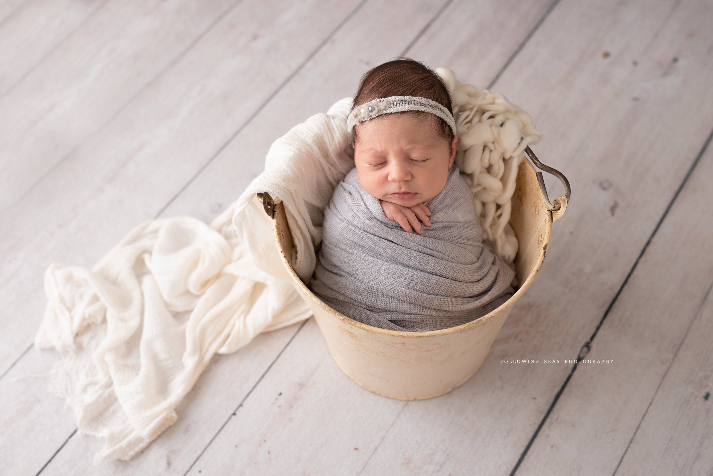 Charleston-Newborn-Photographer-Following-Seas-Photography-FSP_7086.jpg