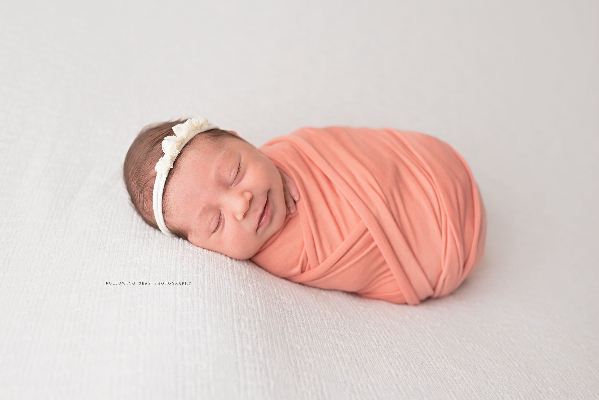 Charleston-Newborn-Photographer-Following-Seas-Photography-FSP_7039.jpg