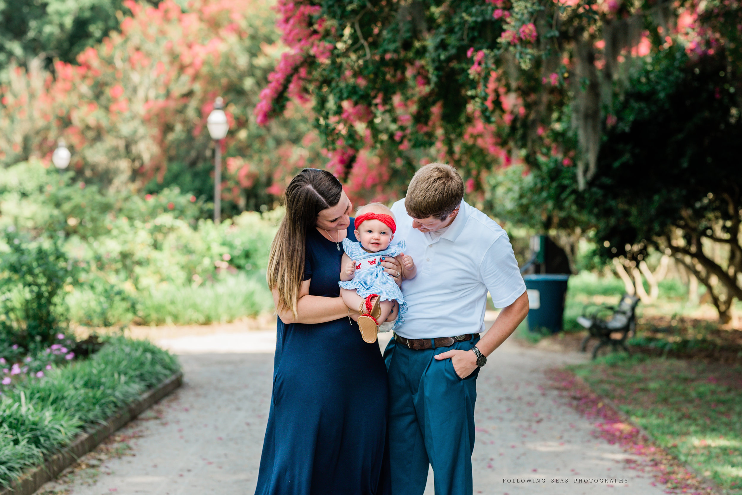 Charleston-Family-Photographer-Following-Seas-Photography-FSP_1400.jpg