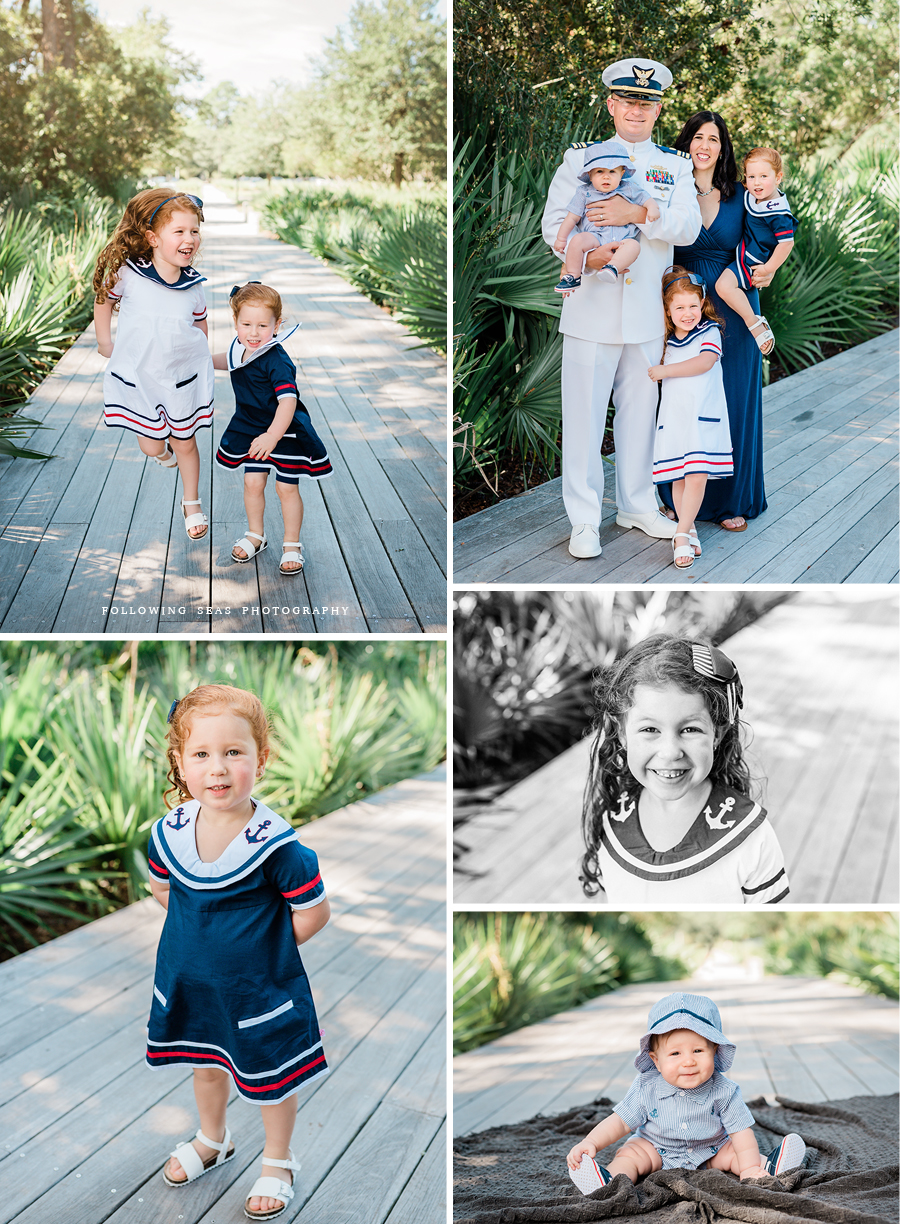 Charleston-Family-Photographer-Following-Seas-Photography-FSP_3336.jpg