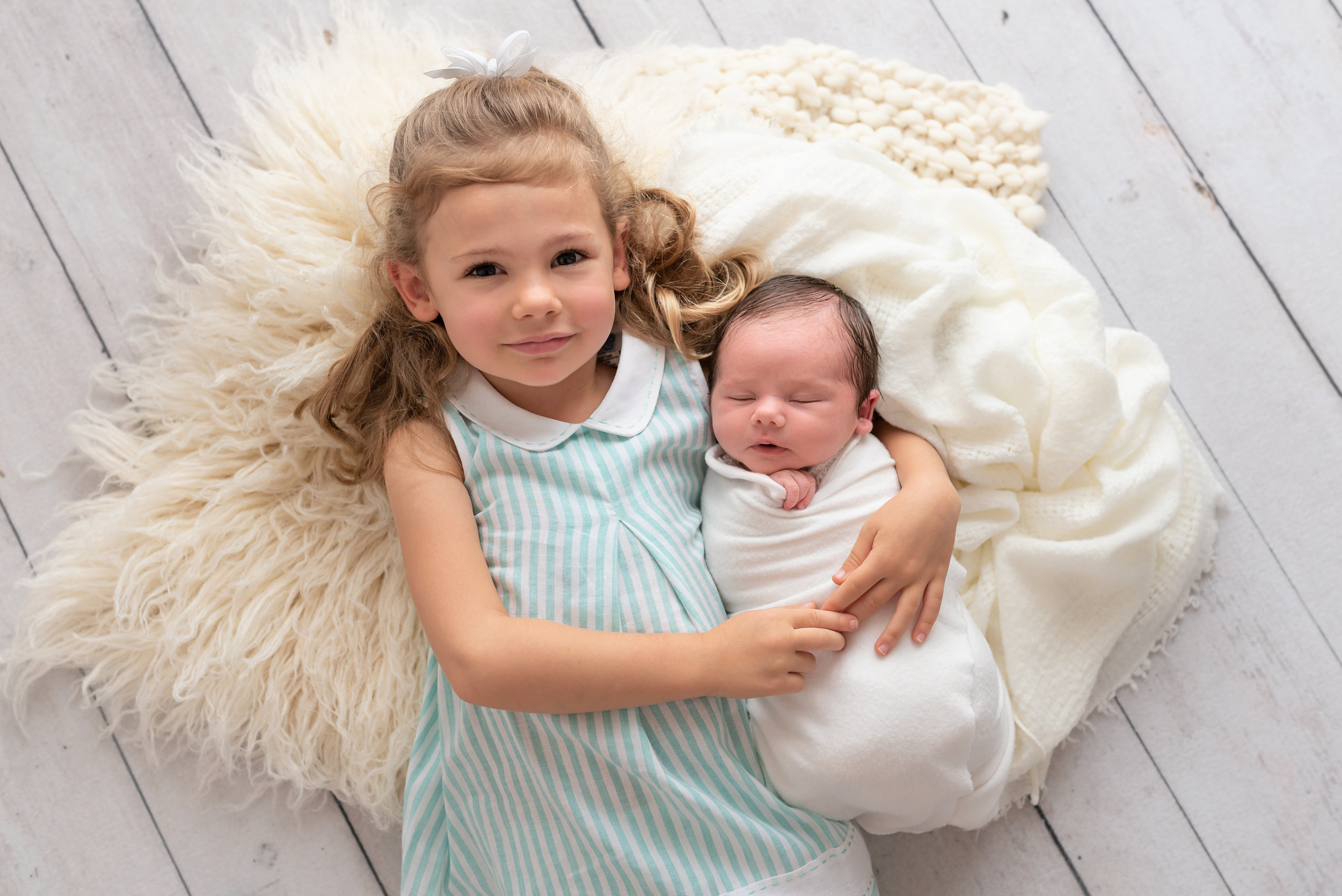 Charleston-Newborn-Photographer-Following-Seas-Photography-FSP_2041 copy.jpg