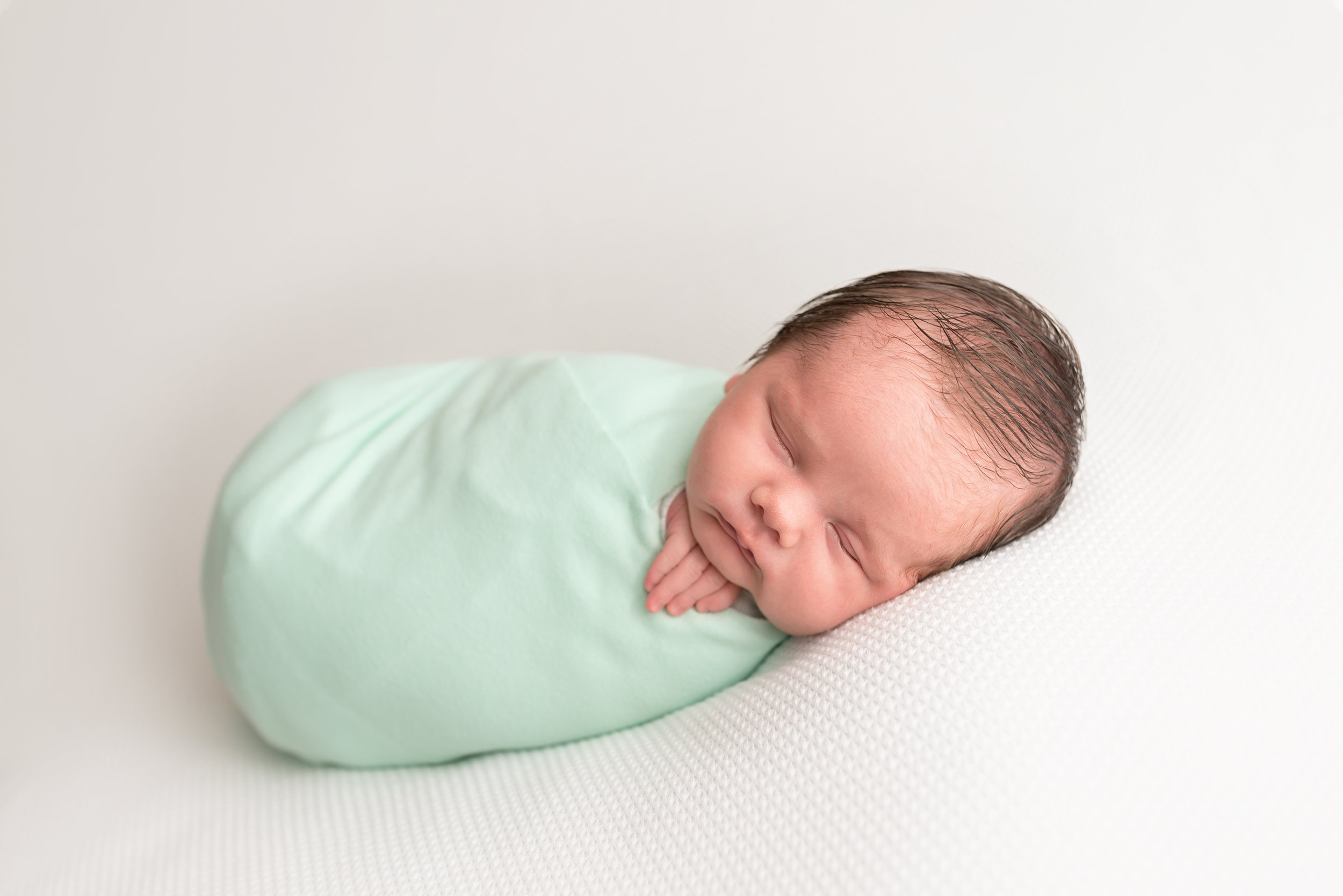 Charleston-Newborn-Photographer-Following-Seas-Photography-FSP_2115 copy.jpg