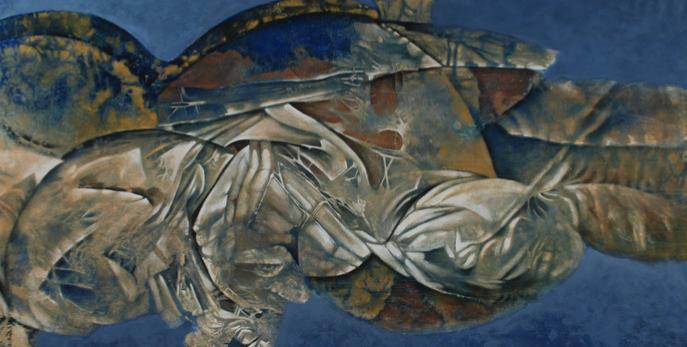 Nautilus, 2010
