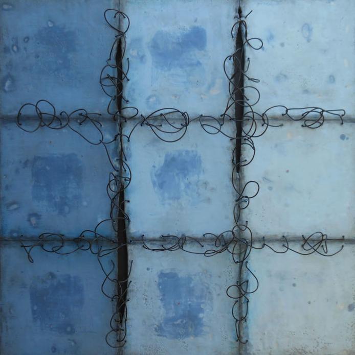 Robin Tripaldi | Thousand Oaks, CA