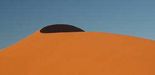 Dune Space Out.jpeg