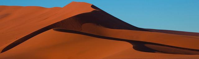 Ribbon Of Dune Dab.jpeg