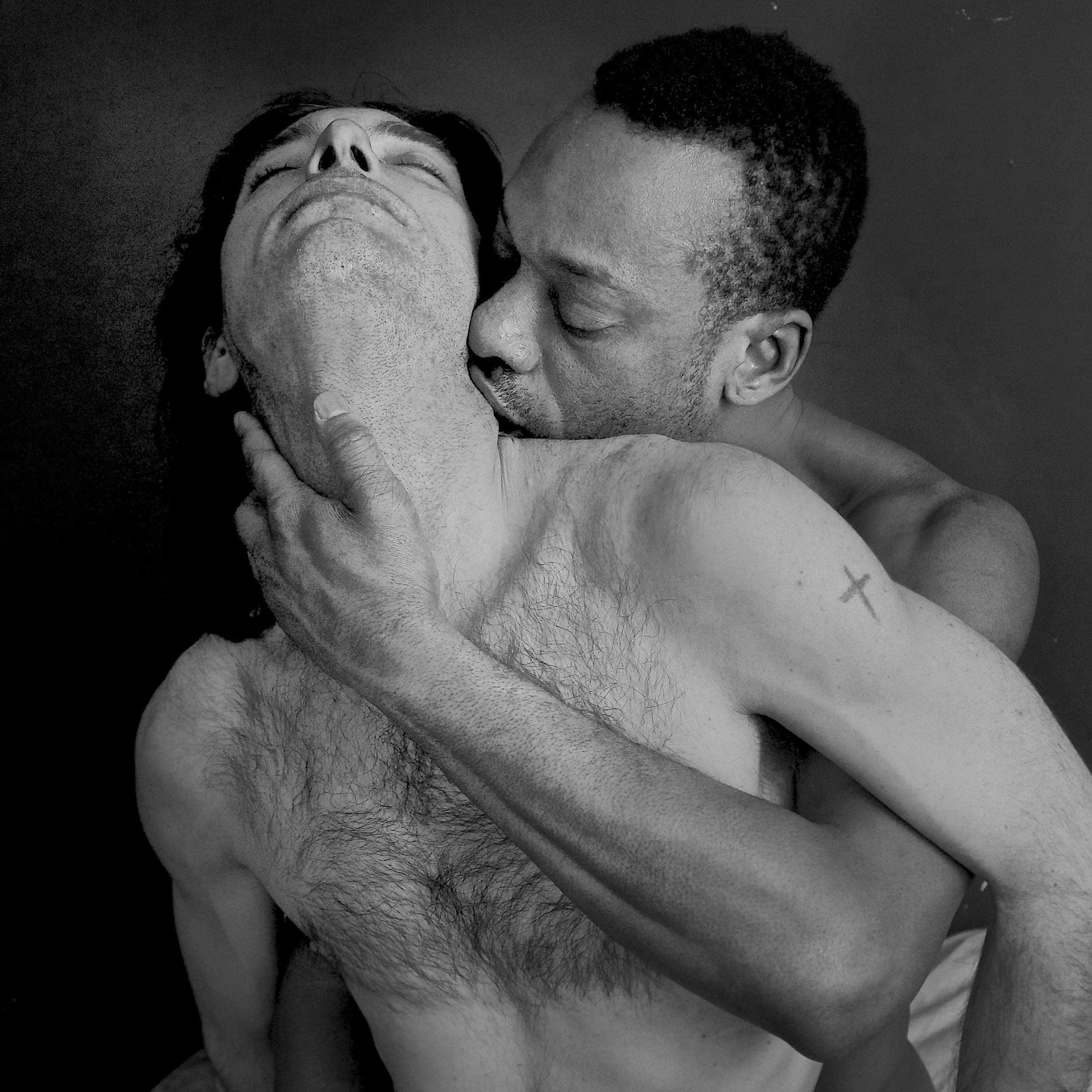 Ken and his Lover- DSC2030(3)-V2.jpg
