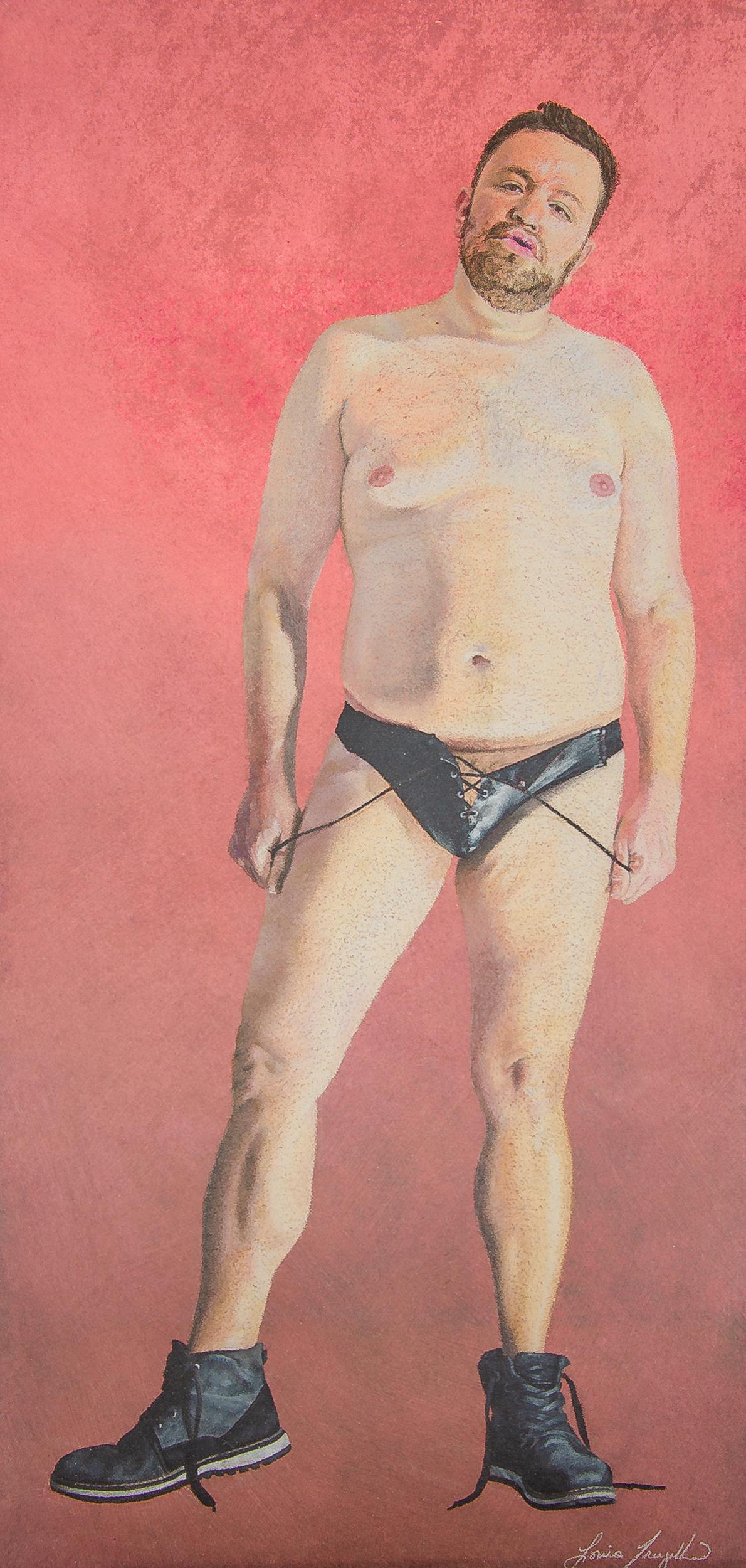 Louis Trujillo_Leather.jpg