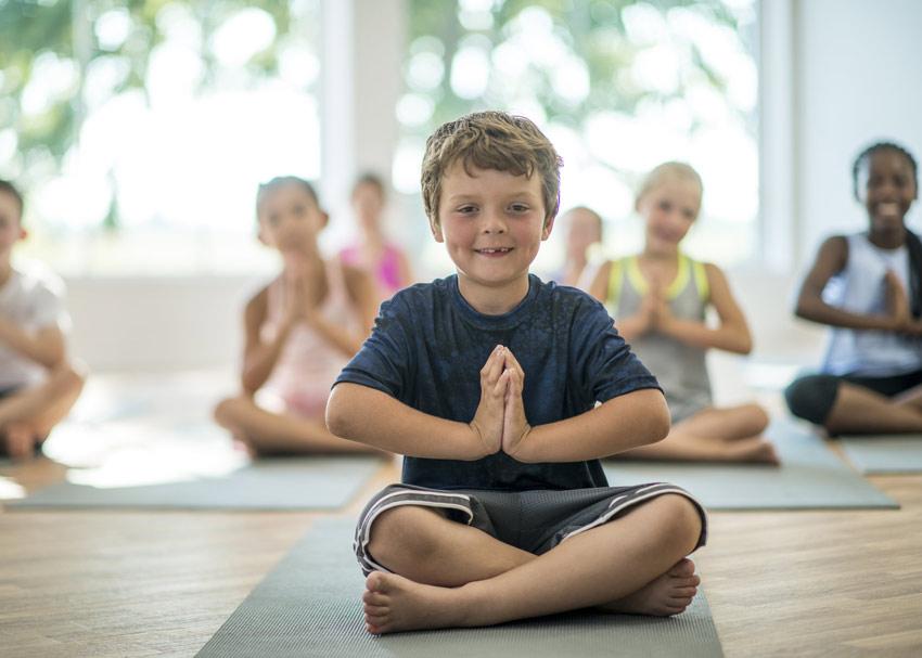mindfulness-meditation-books-for-kids-hfeat.jpg