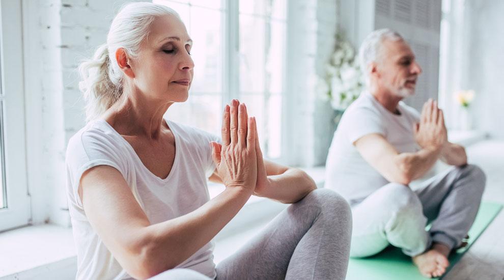 Meditation-at-Home-Older.jpg