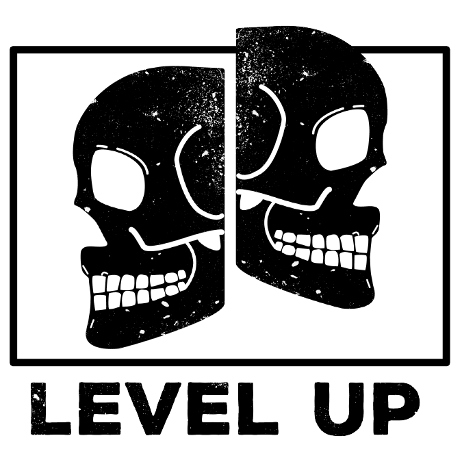 Level Up yoga.png