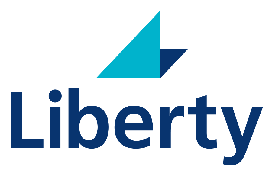 Loberty financial.png