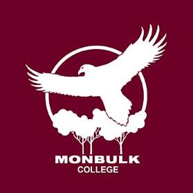 Monbulk College.jpg