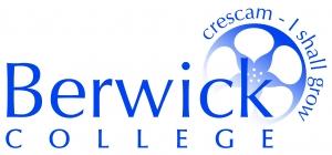 Berwick High.jpg