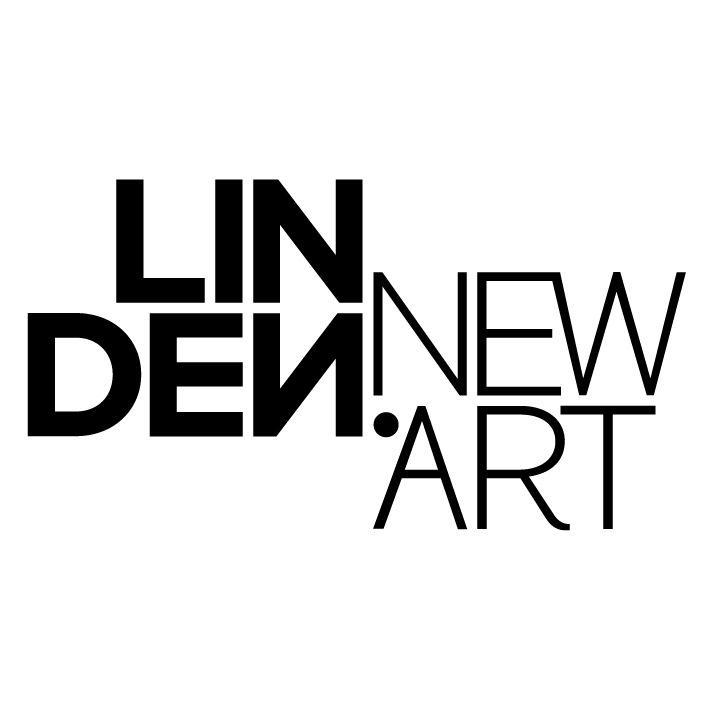 Lindedn Art Gallery.jpeg
