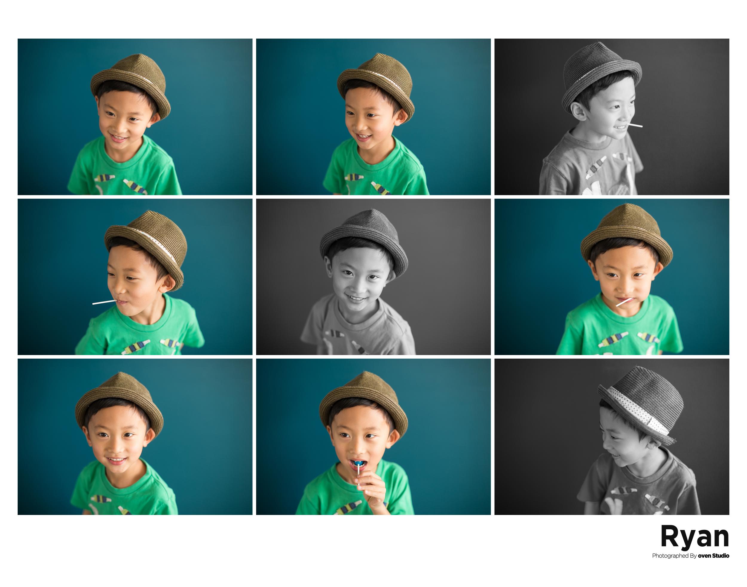 다시 기본부터 시작하는 마음으로 촬영한 라이언의 3살사진.  돌때 촬영하고 이번에 동생과 같이온 개구장이 라이언.  하나부터 다시 기본으로 돌아가서 시작하는 사진가과 되길.  다시 기본부터...