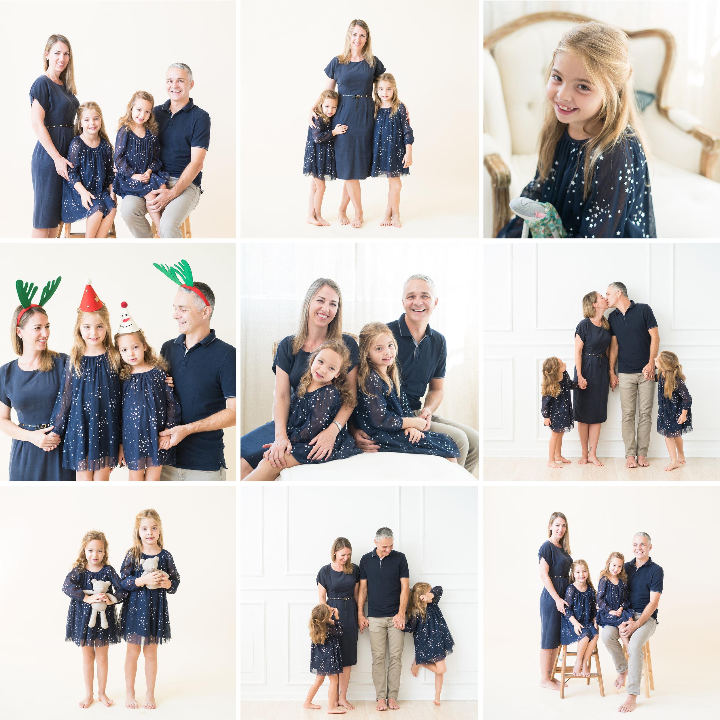 family201710.jpg