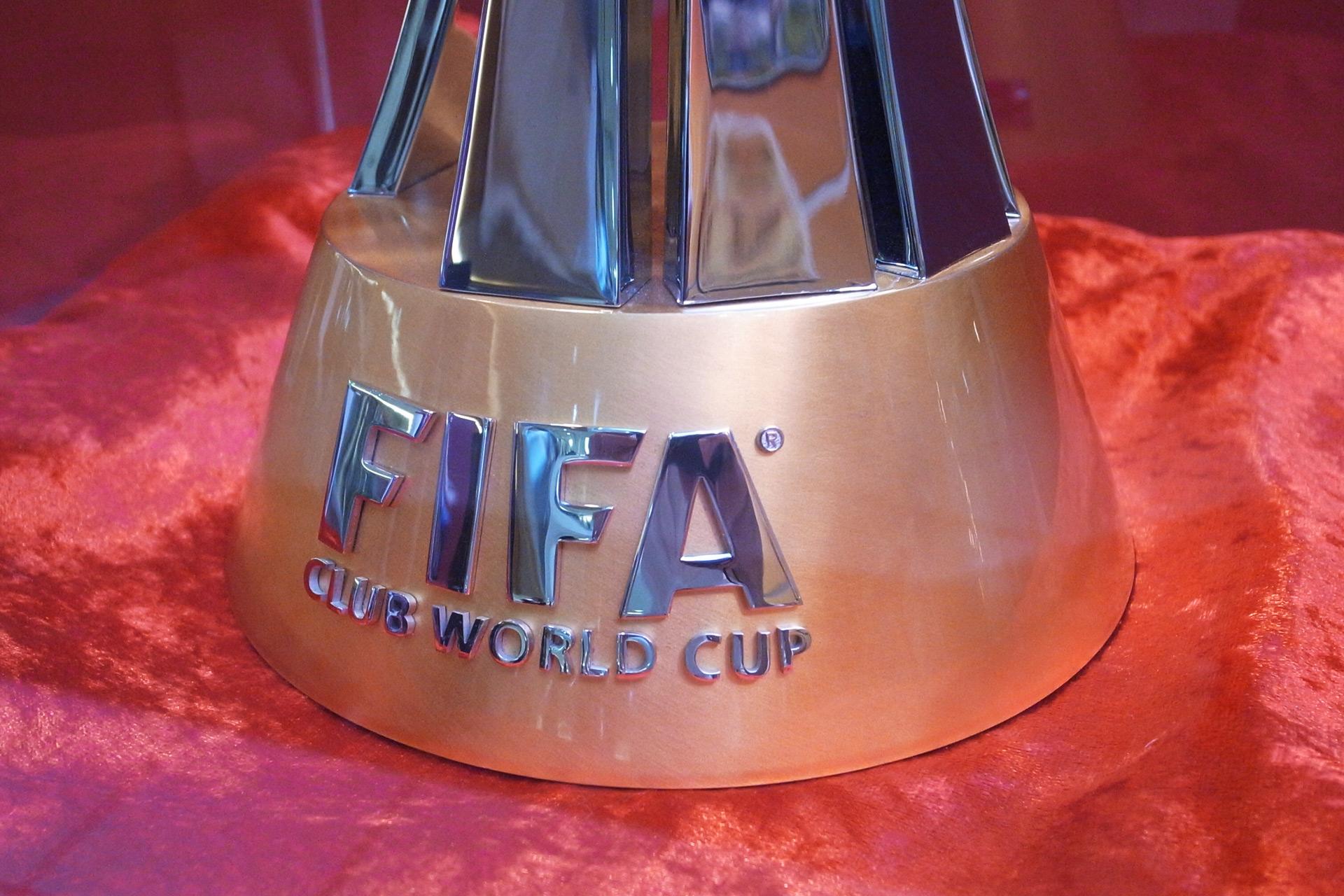 trophy-1.jpg