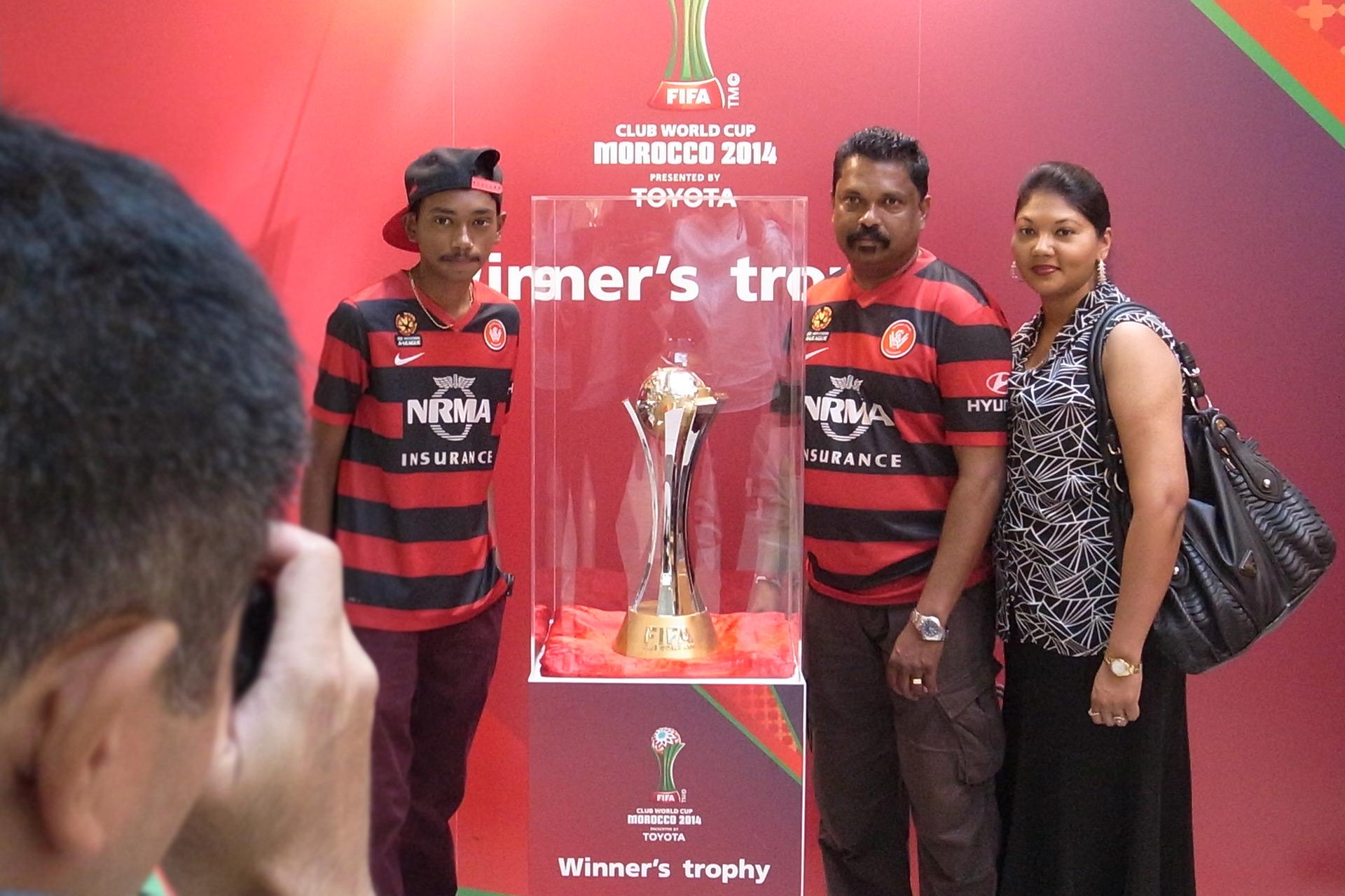 trophy-fan-2.jpg