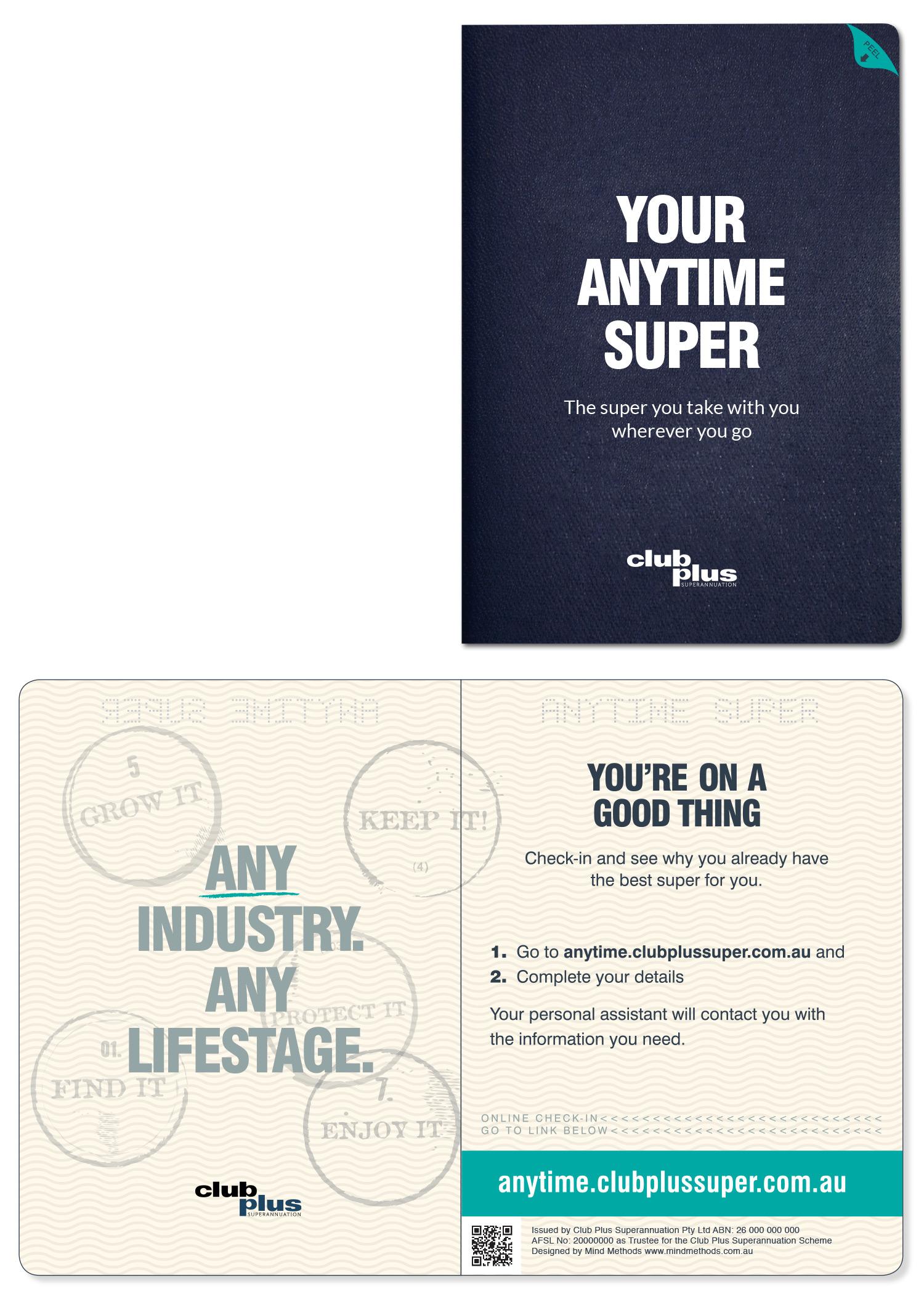 passport-dm-by-mind-methods.jpg