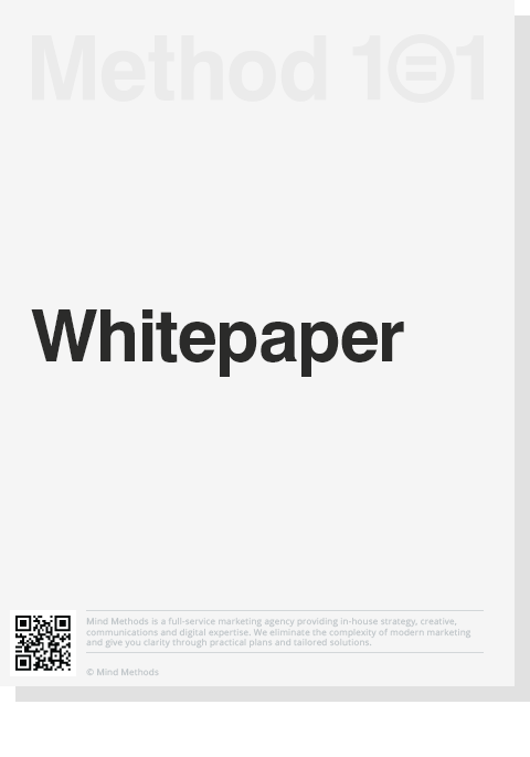 whitepaper-picto.png