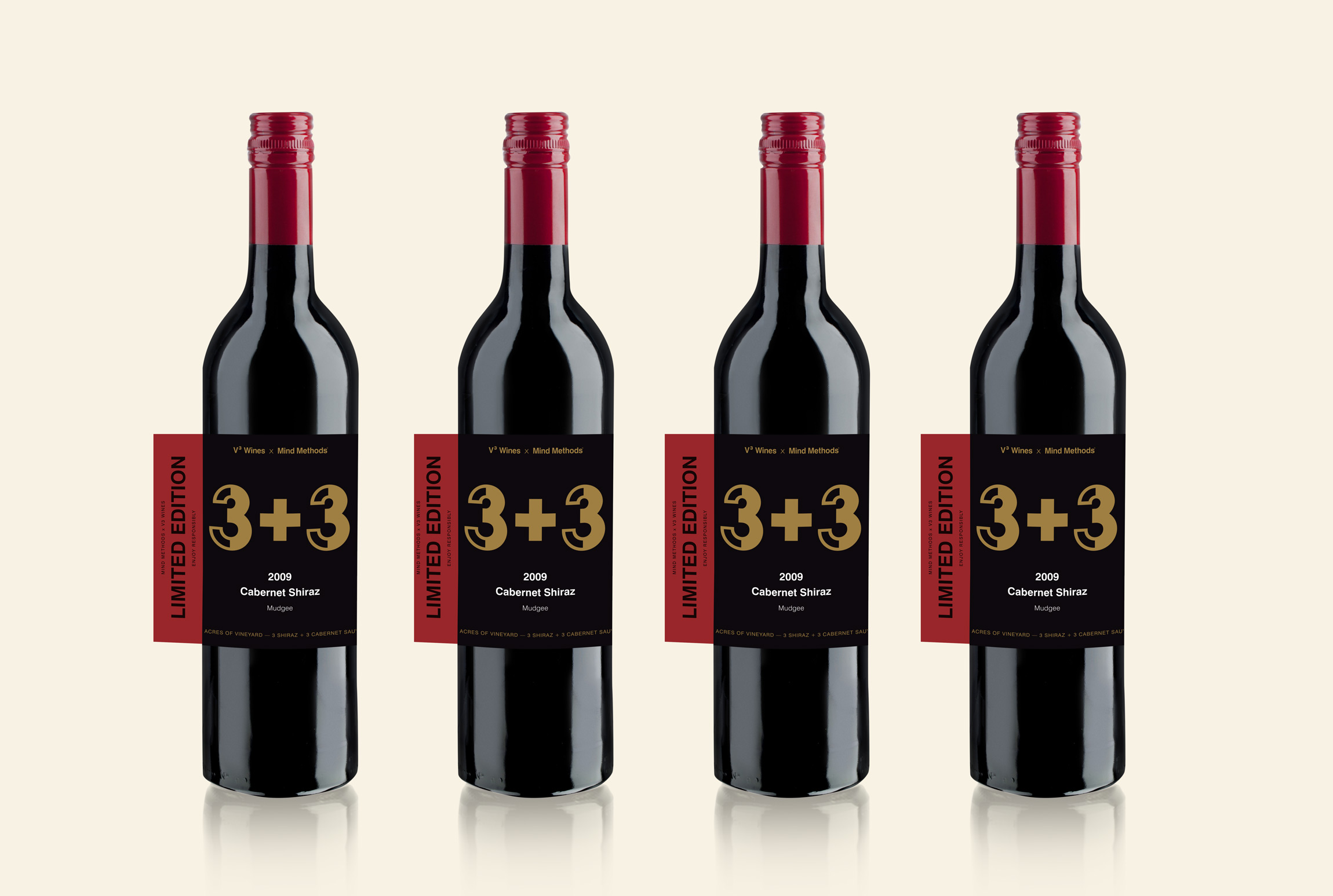 V3-wines-blog-banner.jpg