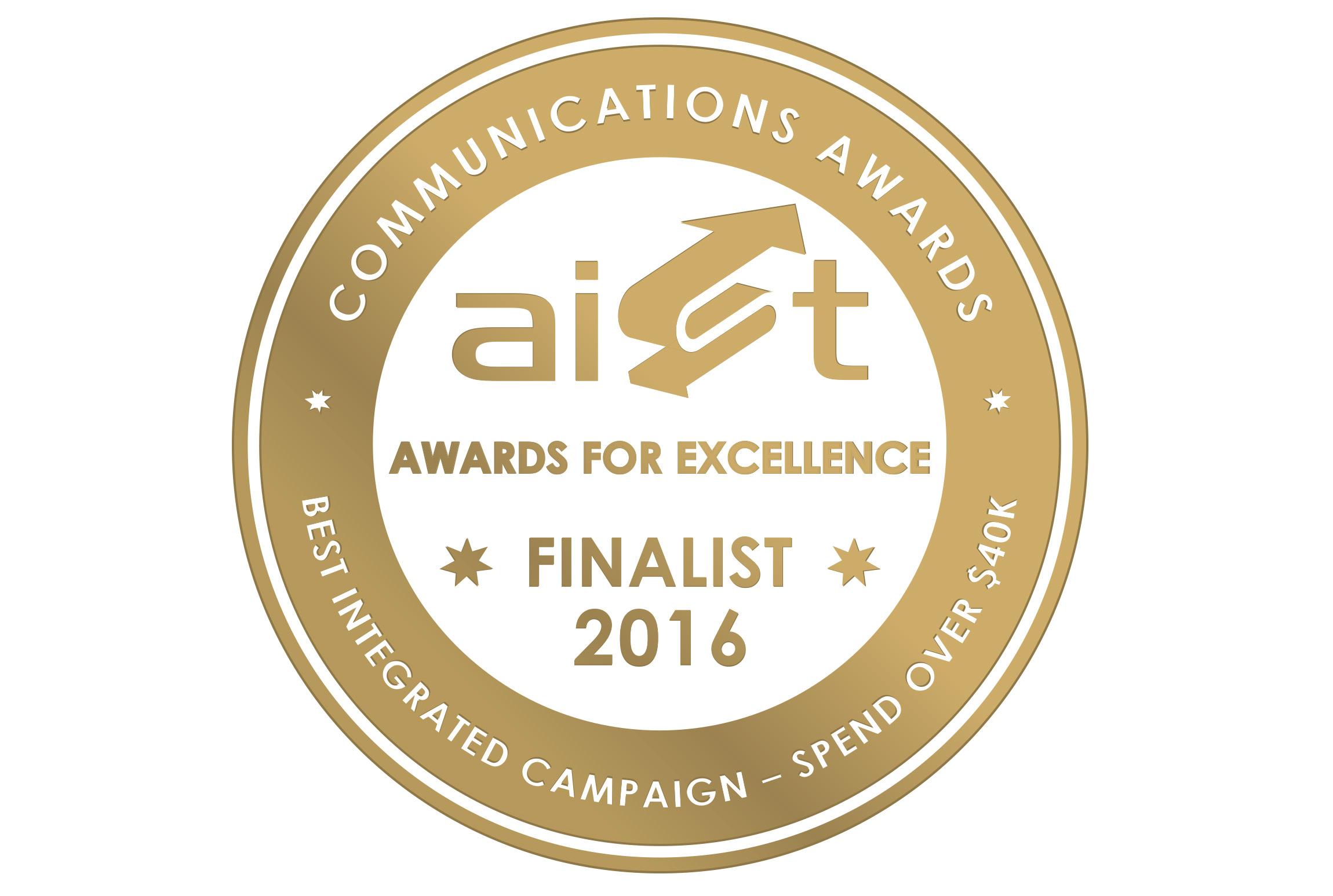 AIST-awards-2016.jpg