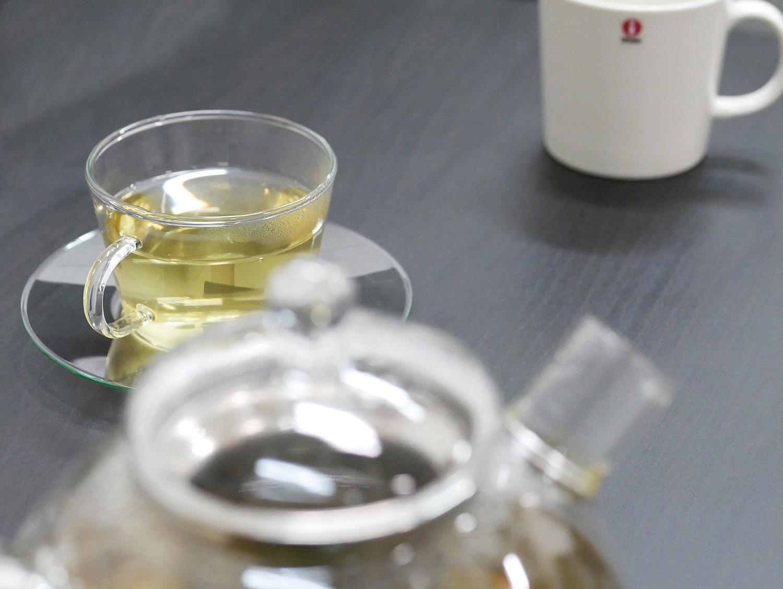mind-methods-tea-cup.jpg