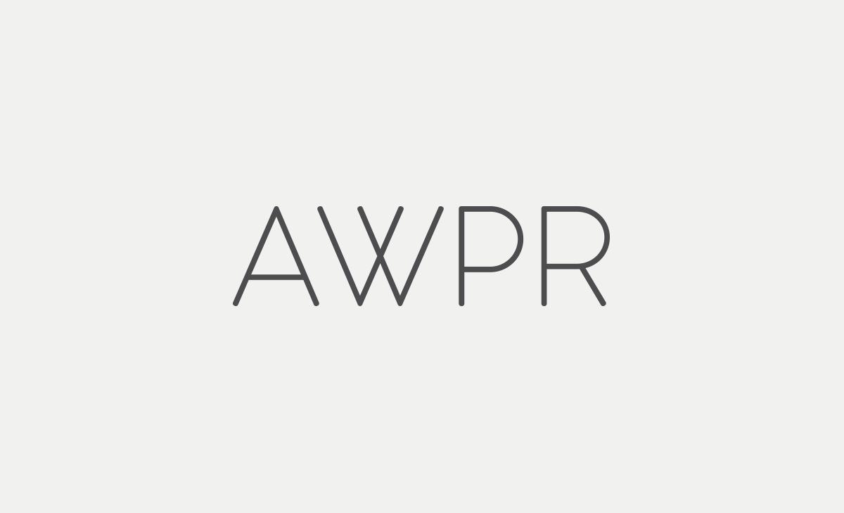 Leading Australian Fashion Public Relations Agency