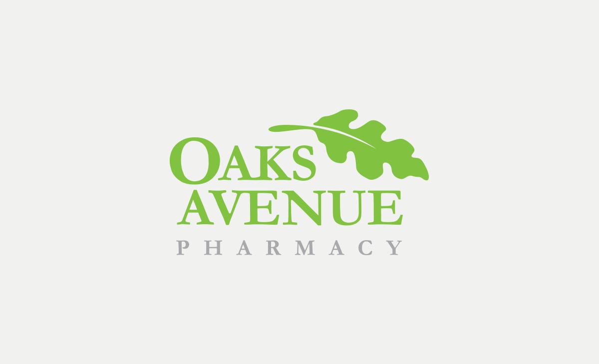Pharmacy (Health)