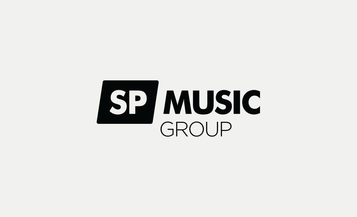 Music & Entertainment