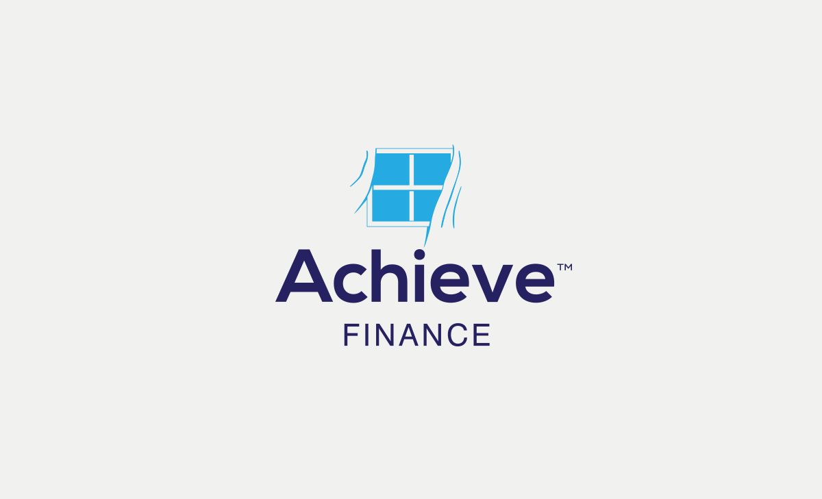 Financial Lending / Mortgage Broker