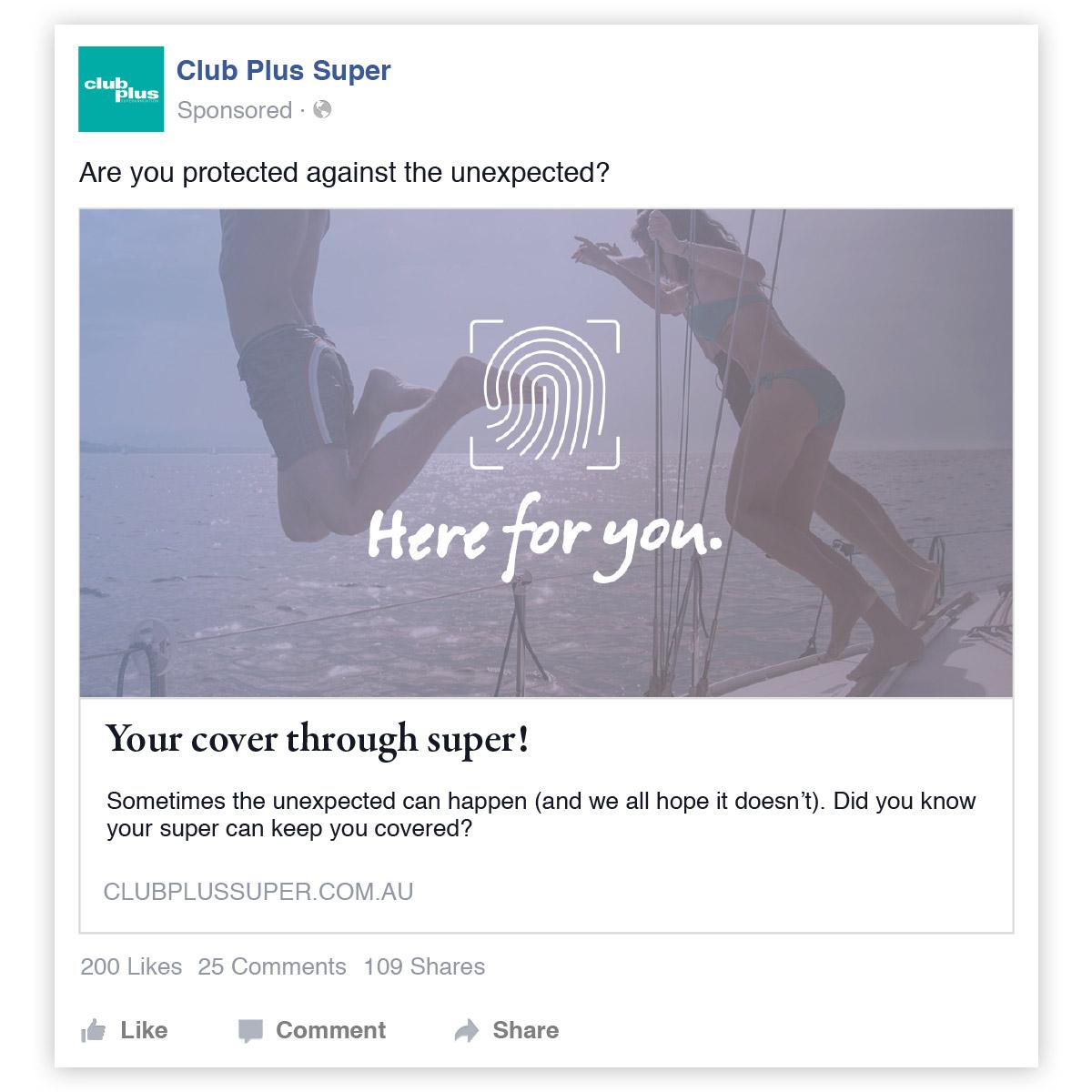 CPS-social-advertising-2.jpg
