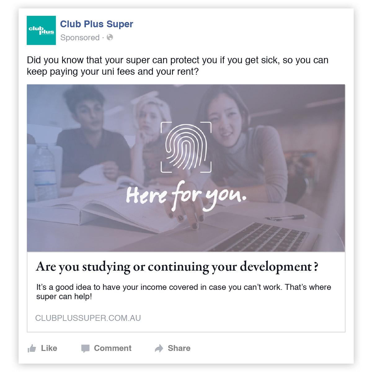CPS-social-advertising-3.jpg